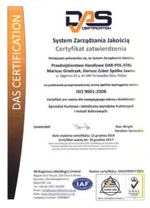 iso-dps-2015